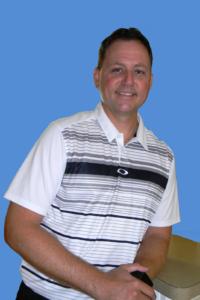 Dr Mike McGough Columbus Ohio