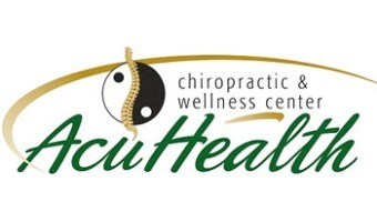 AcuHealth Chiropractic