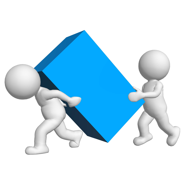 man-carrying-box